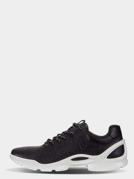 Кроссовки женские ECCO BIOM STREET ZW5942 размеры обуви, 2017