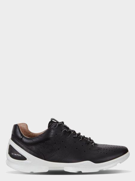Кроссовки женские ECCO BIOM STREET ZW5942 брендовая обувь, 2017