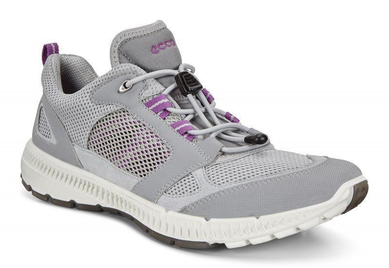 ECCO Кросівки жіночі модель ZW5945 - купити за найкращою ціною в ... 023c878294e4c