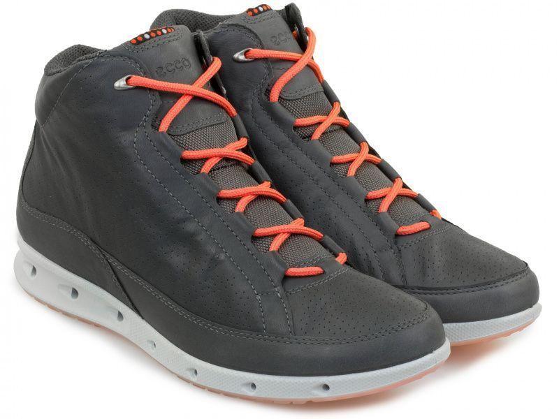 Евротоп обувь экко сайт сайт о том как можно сделать лазер