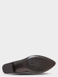 Туфлі  для жінок ECCO SHAPE 45 POINTY BLOCK 262603(01001) ціна, 2017