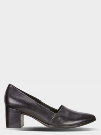 Туфлі  для жінок ECCO SHAPE 45 POINTY BLOCK 262603(01001) дивитися, 2017