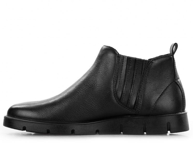 Ботинки для женщин ECCO BELLA ZW5975 стоимость, 2017