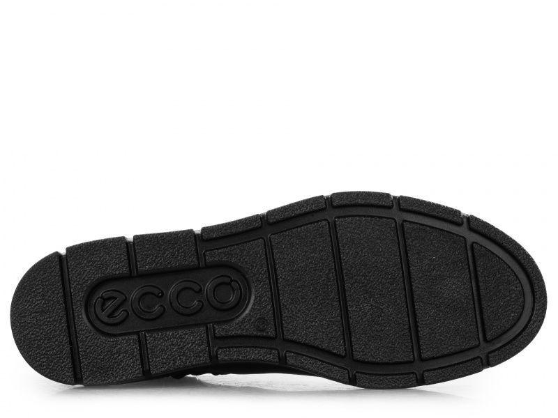 Ботинки для женщин ECCO BELLA ZW5975 модная обувь, 2017