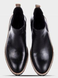 Ботинки для женщин ECCO INCISE TAILORED ZW5981 продажа, 2017