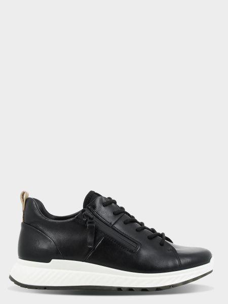 Жіноче взуття. Купити взуття для жінок  ціни 8ac856ffa384c