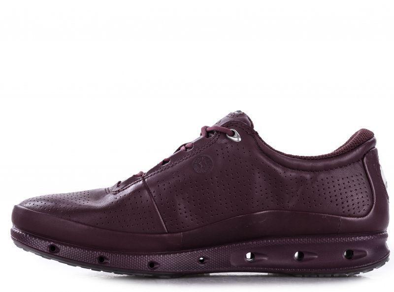 Кроссовки для женщин ECCO COOL ZW6018 модная обувь, 2017