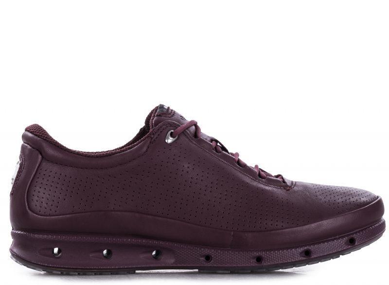 Кроссовки для женщин ECCO COOL ZW6018 стоимость, 2017