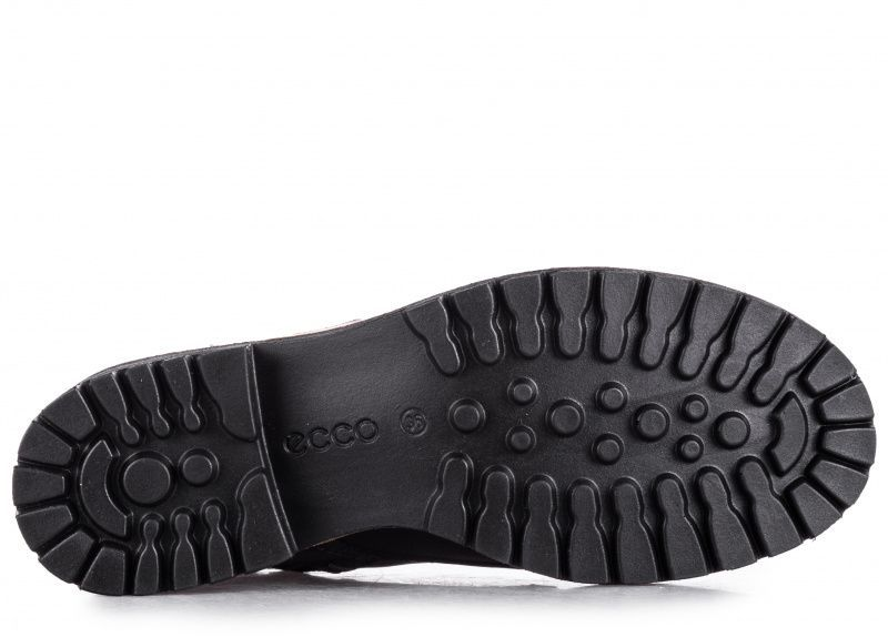 Ботинки женские ECCO модель ZW6030 - купить по лучшей цене в Киеве ... b2c7cc525e4ad