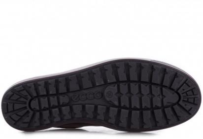 Напівчеревики  жіночі ECCO SOFT 7 TRED 450133(01237) брендове взуття, 2017