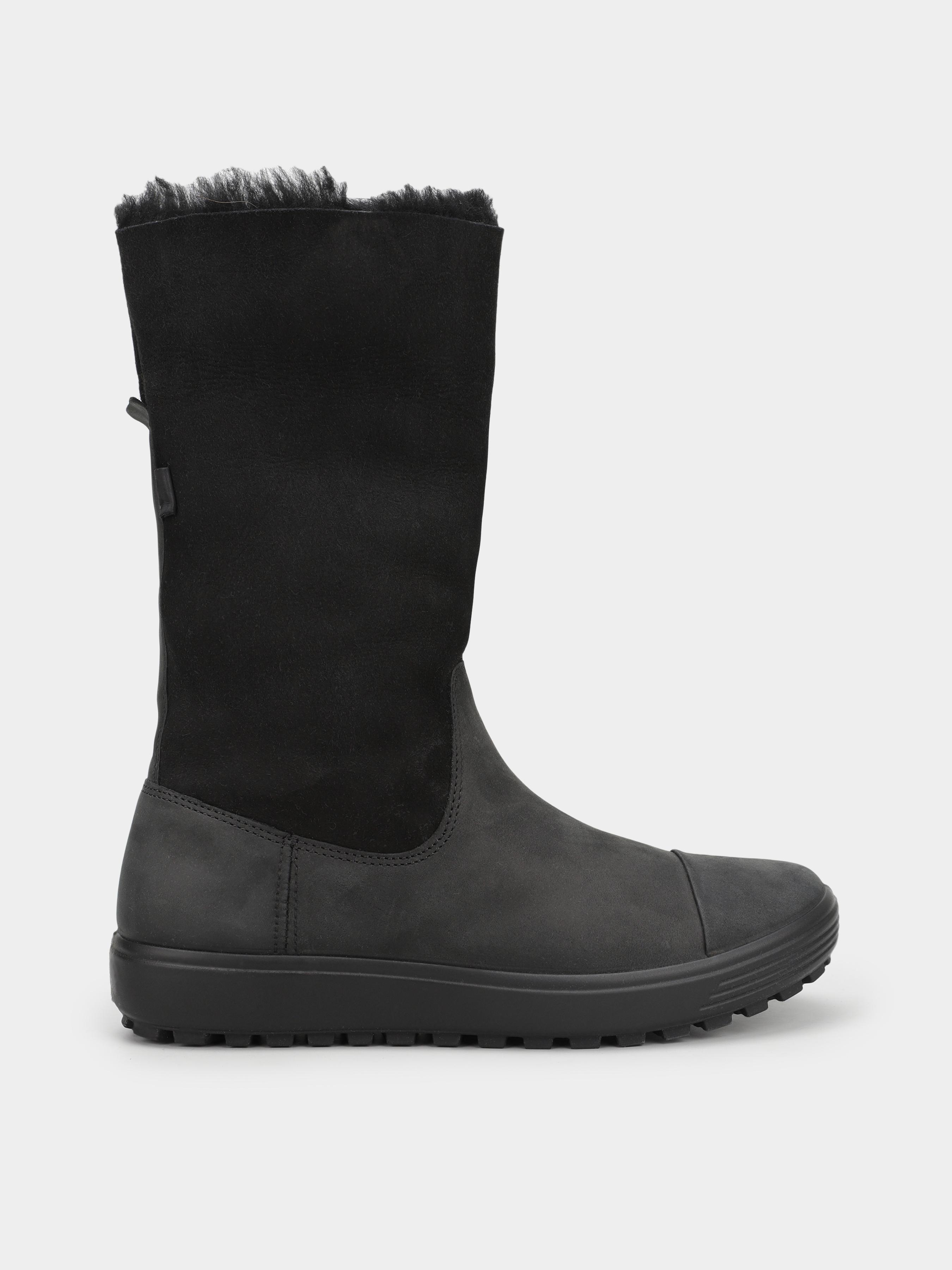 Жіночі чоботи. Купити чоботи для жінок  ціни eda6d57c5ffad