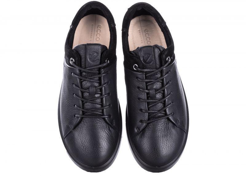 Полуботинки для женщин ECCO CORKSPHERE 1 L ZW6086 цена обуви, 2017
