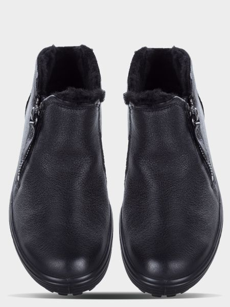Ботинки для женщин ECCO SOFT 7 LADIES ZW6106 смотреть, 2017