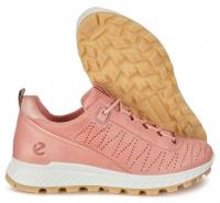 Кросівки  жіночі ECCO EXOSTRIKE L 832413(01309) продаж, 2017