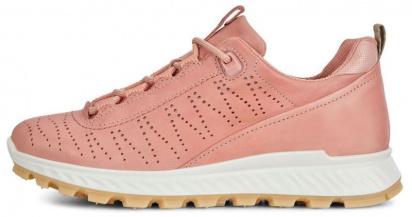 Кросівки  жіночі ECCO EXOSTRIKE L 832413(01309) купити в Iнтертоп, 2017