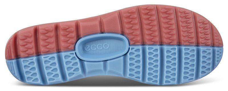 Кроссовки женские ECCO COOL 2.0 ZW6115 купить обувь, 2017