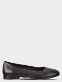 Балетки  для жінок ECCO ANINE 208003(11001) купити взуття, 2017
