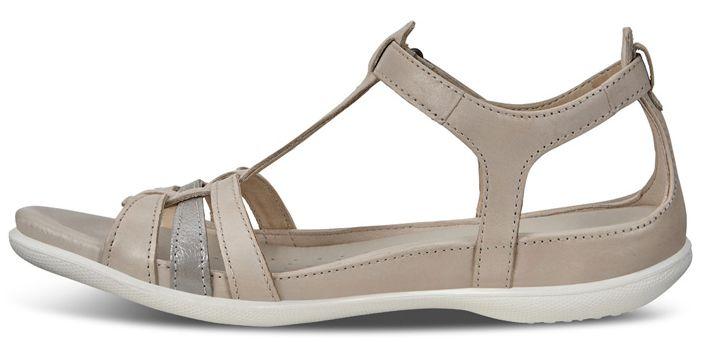Сандалии для женщин ECCO FLASH ZW6147 модная обувь, 2017