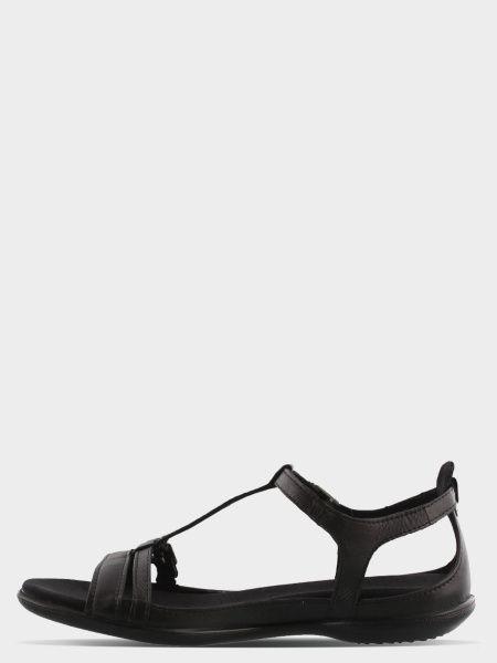 Сандалии для женщин ECCO FLASH ZW6148 модная обувь, 2017