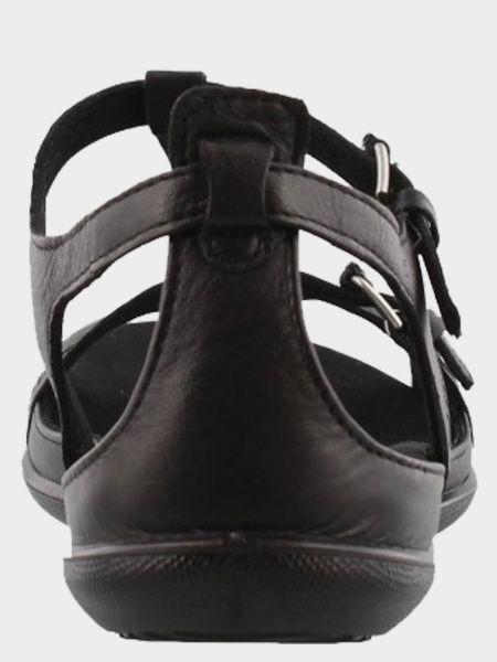 Сандалии для женщин ECCO FLASH ZW6148 купить обувь, 2017