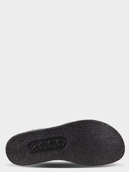 Сандалии для женщин ECCO FLOWT W ZW6169 брендовая обувь, 2017