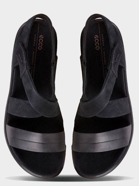 Сандалии для женщин ECCO FLOWT W ZW6169 размеры обуви, 2017