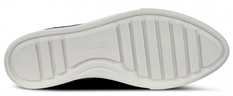 Cлипоны для женщин ECCO GILLIAN ZW6186 купить обувь, 2017