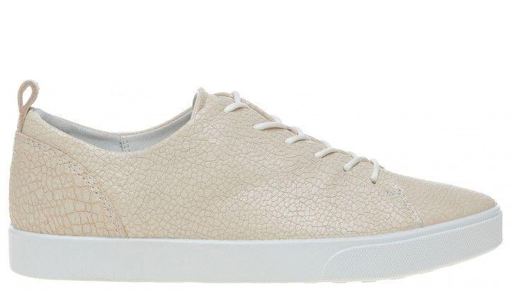 Полуботинки для женщин ECCO GILLIAN ZW6187 размеры обуви, 2017