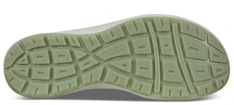 Сандалии женские ECCO CRUISE II ZW6207 купить обувь, 2017