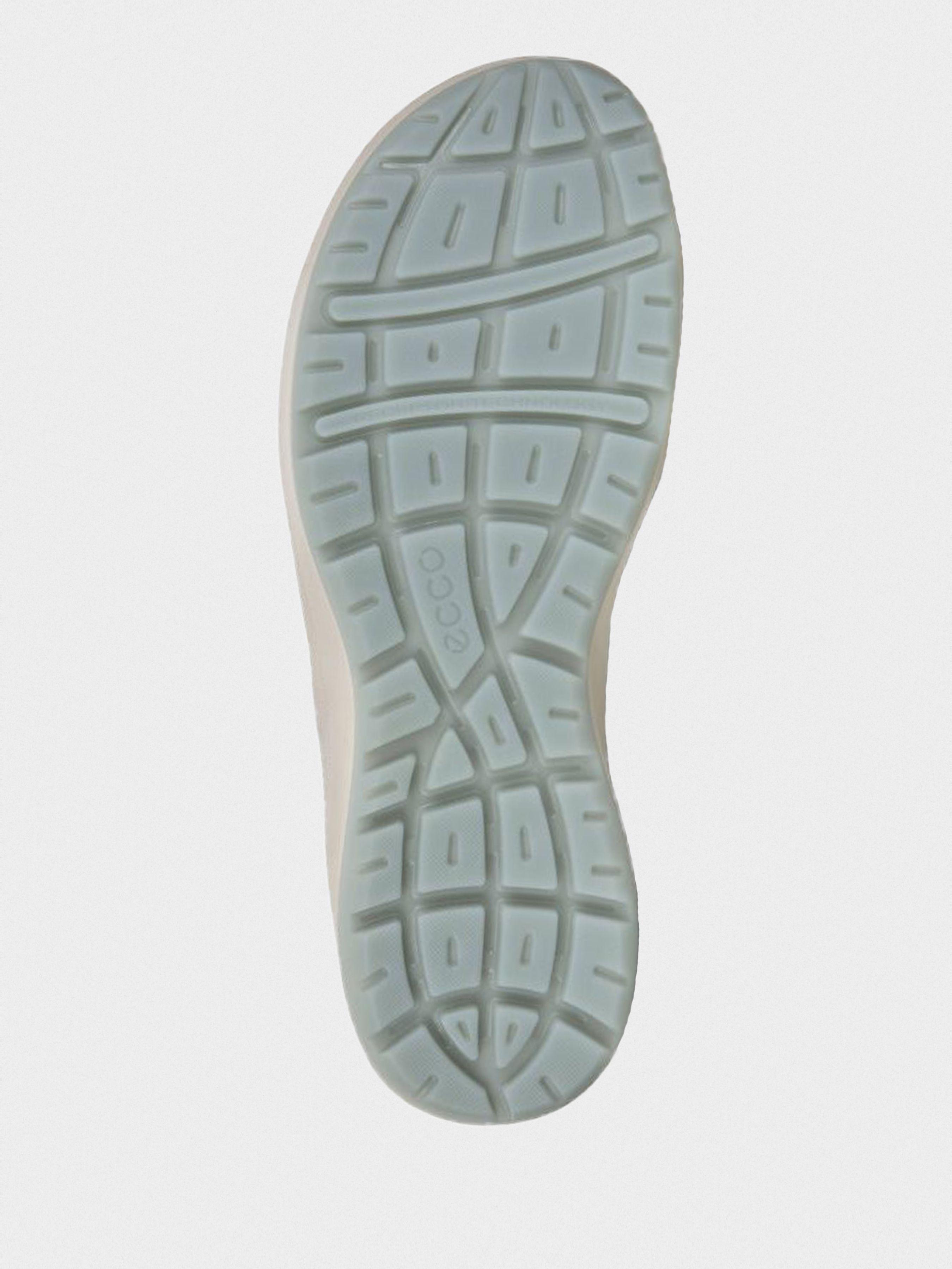 Сандалии женские ECCO CRUISE II ZW6208 купить обувь, 2017