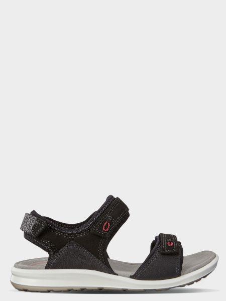 Сандалии женские ECCO CRUISE II ZW6210 модная обувь, 2017