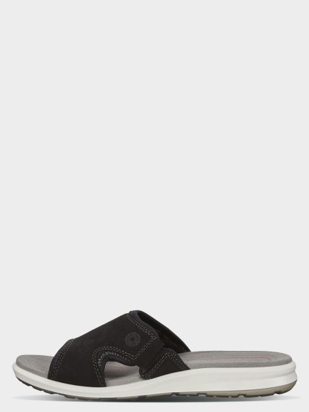 Шлёпанцы женские ECCO CRUISE II ZW6211 , 2017