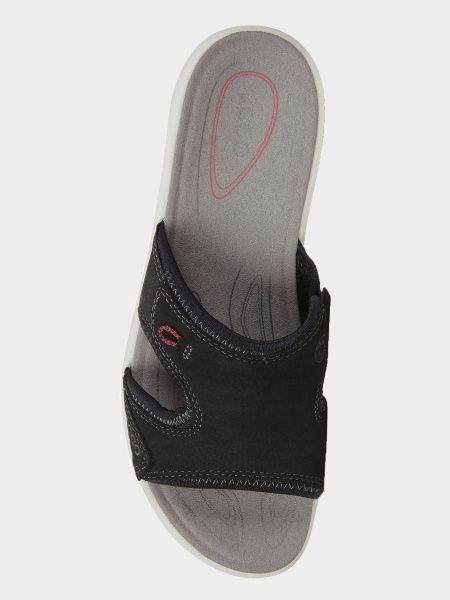 Шлёпанцы женские ECCO CRUISE II ZW6211 брендовая обувь, 2017
