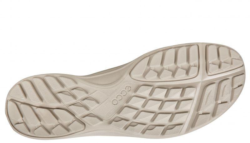 Кроссовки для женщин ECCO TERRACRUISE LT ZW6216 продажа, 2017