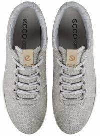 Кроссовки для женщин ECCO COOL ZW6218 брендовая обувь, 2017