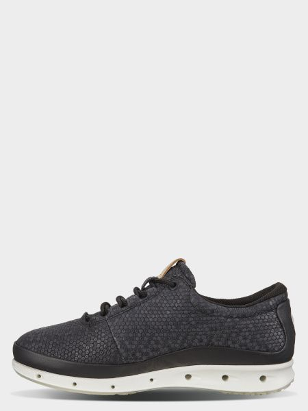 Кроссовки для женщин ECCO COOL ZW6219 модная обувь, 2017