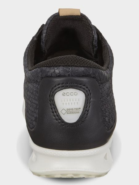 Кроссовки для женщин ECCO COOL ZW6219 купить обувь, 2017