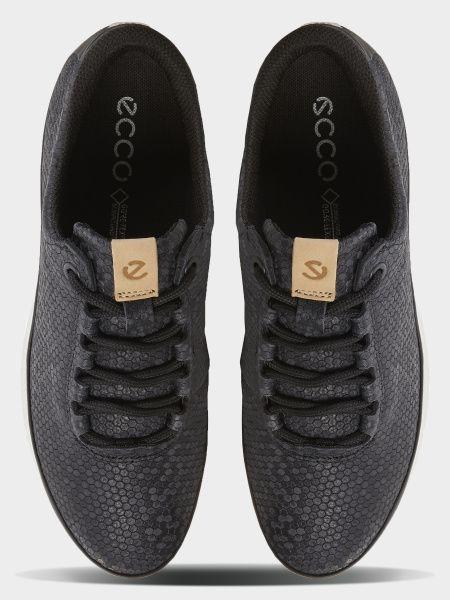 Кроссовки для женщин ECCO COOL ZW6219 брендовая обувь, 2017