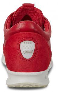 Кроссовки для женщин ECCO COOL ZW6220 , 2017
