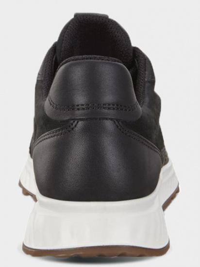 Кросівки для міста ECCO - фото