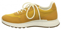Кросівки  жіночі ECCO ST.1 WOMEN'S 836193(59685) продаж, 2017
