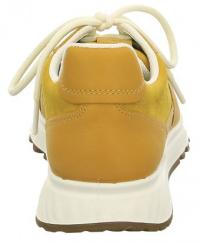 Кросівки  жіночі ECCO ST.1 WOMEN'S 836193(59685) фото, купити, 2017