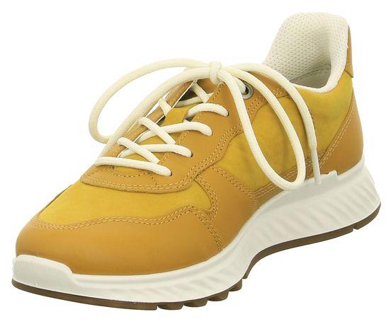 Кросівки  жіночі ECCO ST.1 WOMEN'S 836193(59685) купити, 2017