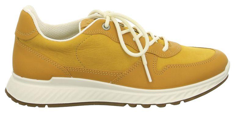 Кросівки  жіночі ECCO ST.1 WOMEN'S 836193(59685) купити в Iнтертоп, 2017