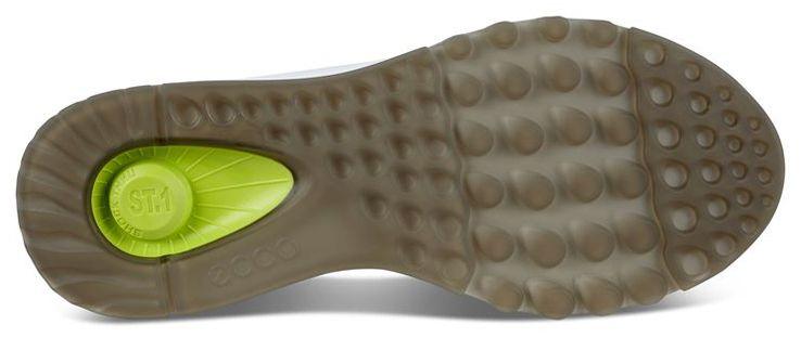 Ботинки женские ECCO ST.1 WOMEN'S ZW6223 размеры обуви, 2017