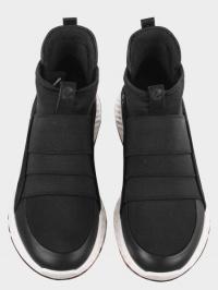 Кросівки  жіночі ECCO ST.1 WOMEN'S 836203(51052) ціна взуття, 2017