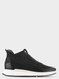 Кросівки  жіночі ECCO ST.1 WOMEN'S 836203(51052) купити в Iнтертоп, 2017