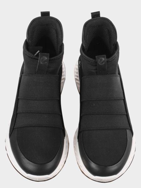 Ботинки женские ECCO ST.1 WOMEN'S ZW6224 Заказать, 2017