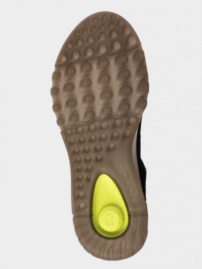 Кросівки  жіночі ECCO ST.1 WOMEN'S 836203(51052) купити, 2017