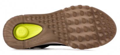 Кросівки  жіночі ECCO ST.1 WOMEN'S 836203(51052) брендове взуття, 2017